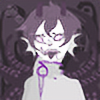 candyb100d's avatar