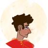candybaroque's avatar