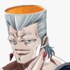 CandyBesos's avatar