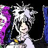 CandyBingBang's avatar