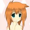CandyBlueStar's avatar