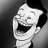 candybonez's avatar