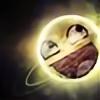Candyboy123's avatar