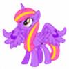 CandyBrut's avatar