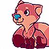 CandyBug's avatar