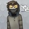 CandyCakeGirl122's avatar