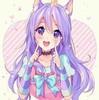 CandyCalistha's avatar