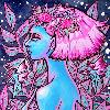 candycandy's avatar