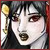 Candycane-Scartissue's avatar