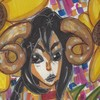 candycane888's avatar