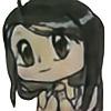 Candycanecrafts's avatar