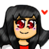 Candycanecrush's avatar