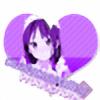 CandyCaneEditor's avatar
