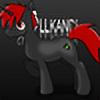 Candycanekitdraws's avatar
