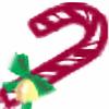 candycaneplz's avatar