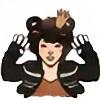 candycangue's avatar