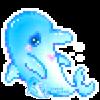 candycarzy1707's avatar