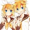 CandyCat039's avatar