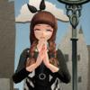 Candycat36925's avatar