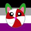 CandyCat64's avatar