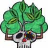 CandyCherep's avatar