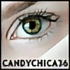 candychica36's avatar
