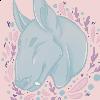 candychoke's avatar