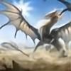 CandyCloud11's avatar