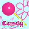 CandyCoatedPhotos's avatar