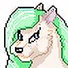 CandyCone's avatar