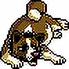 CandyCornKita's avatar