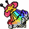 CandyCrab's avatar