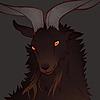CandyCreates's avatar