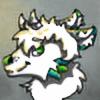 Candycreeper8's avatar