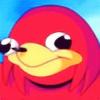 candycrusher123's avatar