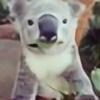 CandyCtor's avatar