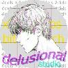 CandyDFighter's avatar