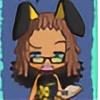 CandyDogFriends's avatar