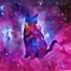 candydollylove's avatar