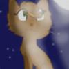 CANDYDONUT2000's avatar