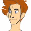 candydoodlz's avatar