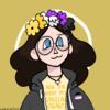 CandyDragon5's avatar