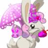 Candydrawer's avatar