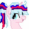 CandyDreamLight's avatar