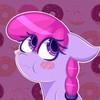CandyDrop5's avatar
