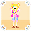 Candydrops12's avatar