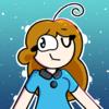 CandyEvie's avatar
