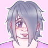 candyfantasies's avatar