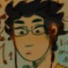 candyffloss's avatar