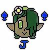 candyfix's avatar